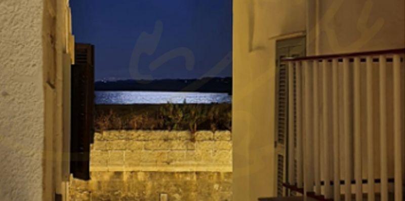 Casa Marea - Trulli & Dimore