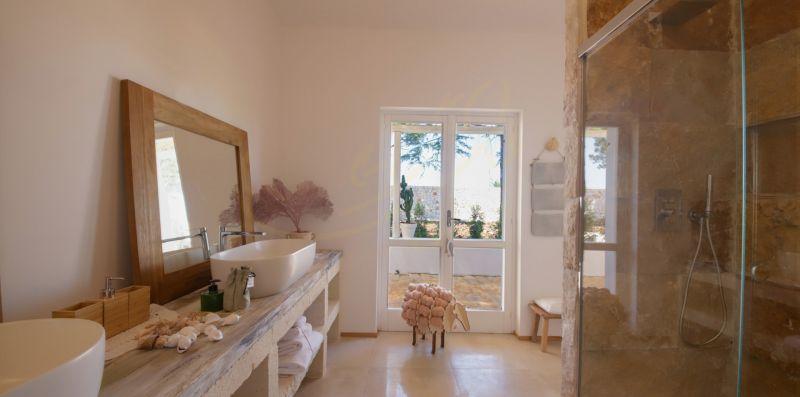 Villa Fico Jo - Talea Collection