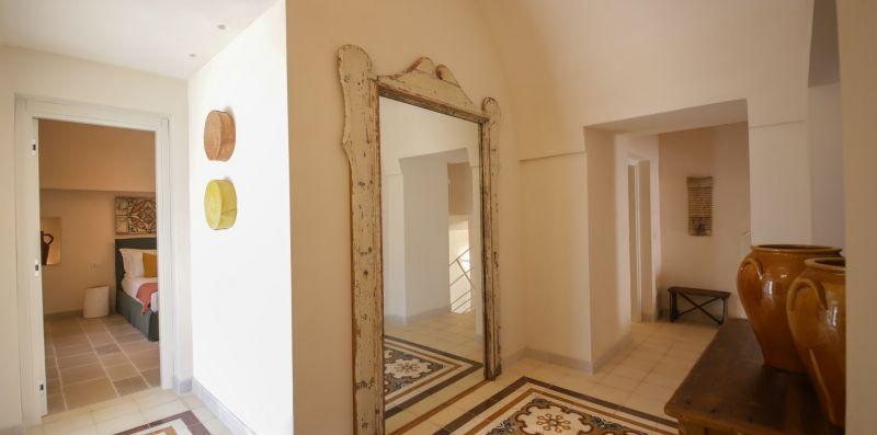 Casa Lulù - Talea Collection