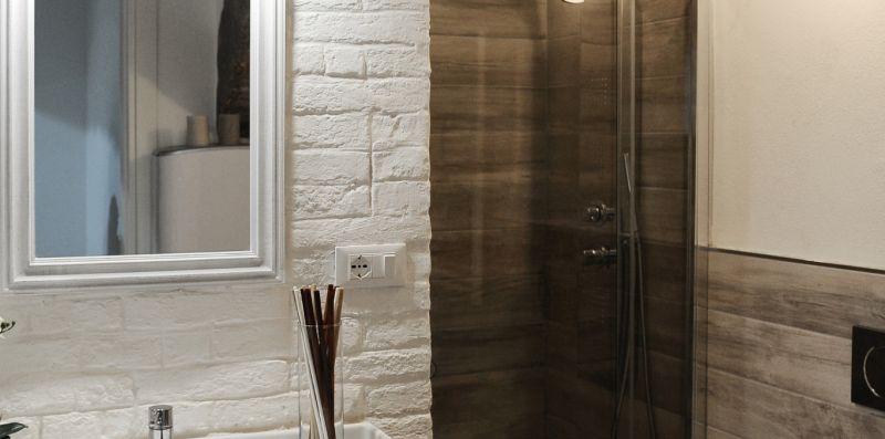 Appartamento Oberdan - Vector Rentals & Property Services SRL Unipersonal