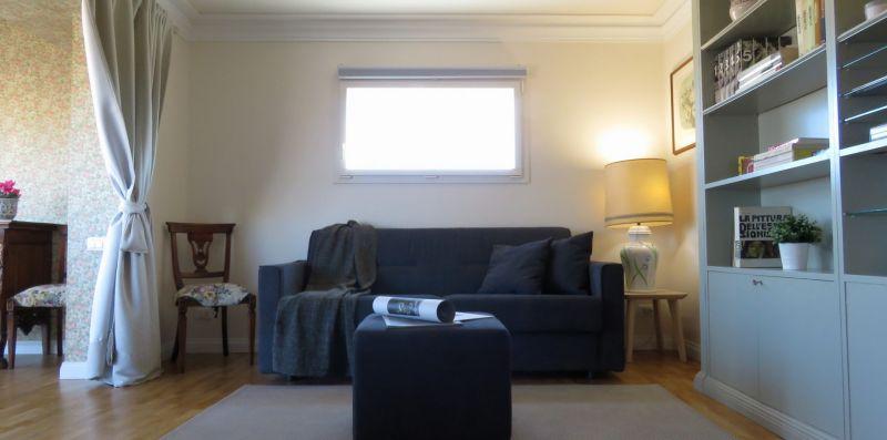 Montegrappa Apartment - Vector Rentals & Property Services SRL Unipersonal