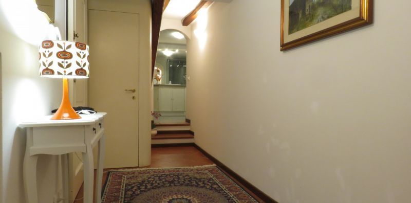 Cesare Battisti Apartment - Vector Rentals & Property Services SRL Unipersonal