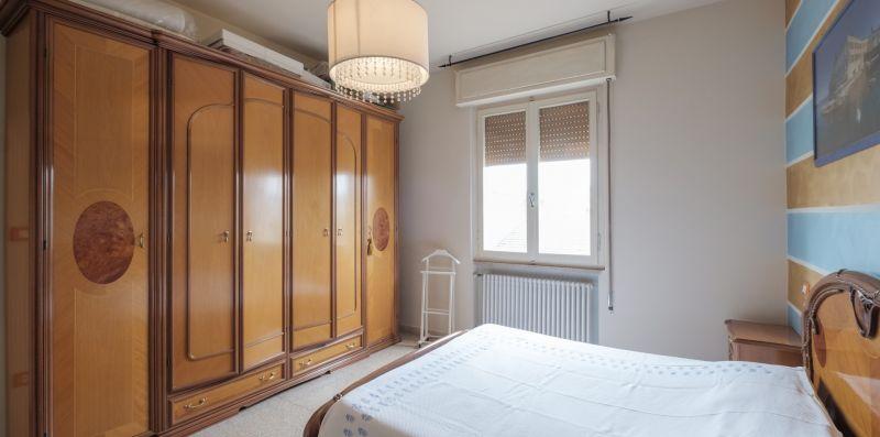 Residenza L'Ulivo - Sirmione - Vivere il Garda