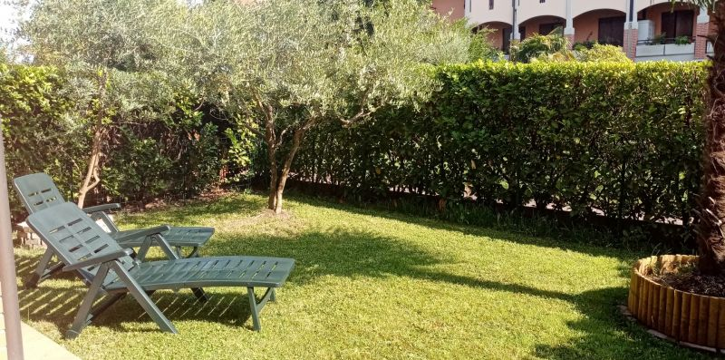 HOUSE AND GREEN - SIRMIONE - Vivere il Garda