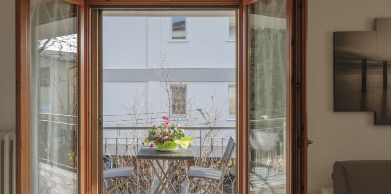 Casa Vacanze Zita - Vivere il Garda