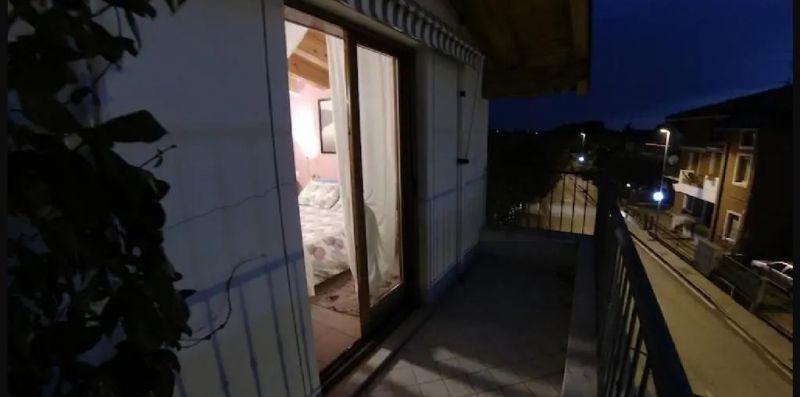 TERME AL LAGO STANZA PRIVATA IN LOFT - Vivere il Garda