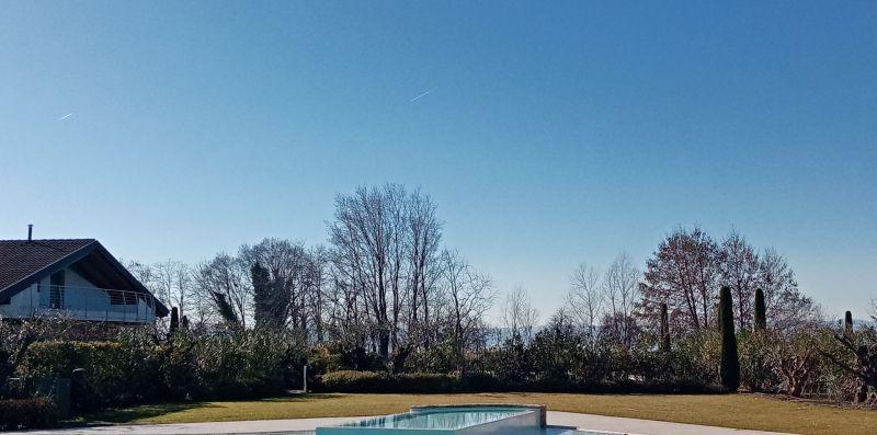 Garda Relax Sirmione - Vivere il Garda