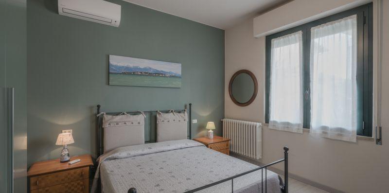 VILLA NATALINA - BILOCALE - Vivere il Garda