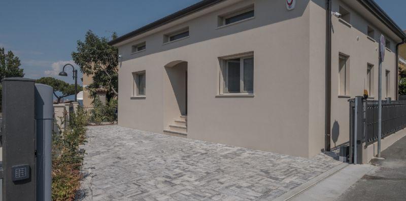 Casa Fiorella - Vivere il Garda