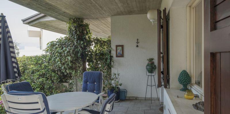 VILLETTA CON GIARDINO - SIRMIONE - Vivere il Garda
