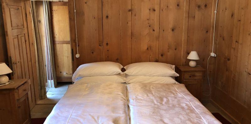 CHALET VAL GARDENA - Accogliente chalet in Val Gardena per 12 persone - Weekey Rentals