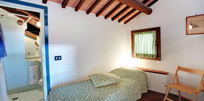 GIUDECCA VENEZIA Splendido appartamento con vista sul canale per 7 - Weekey Rentals