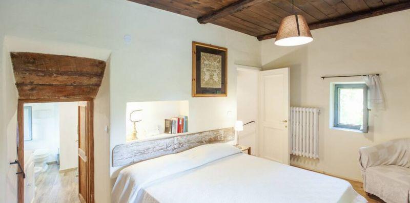 LA CANNARA BOLSENA - Meravigliosa residenza con piscina e ampio giardino - Weekey Rentals