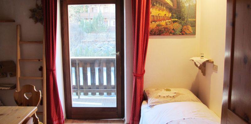 LA VILLA ALTA BADIA - Comodo appartamento a 400 metri dalle piste da sci della Sella Ronda - Weekey Rentals