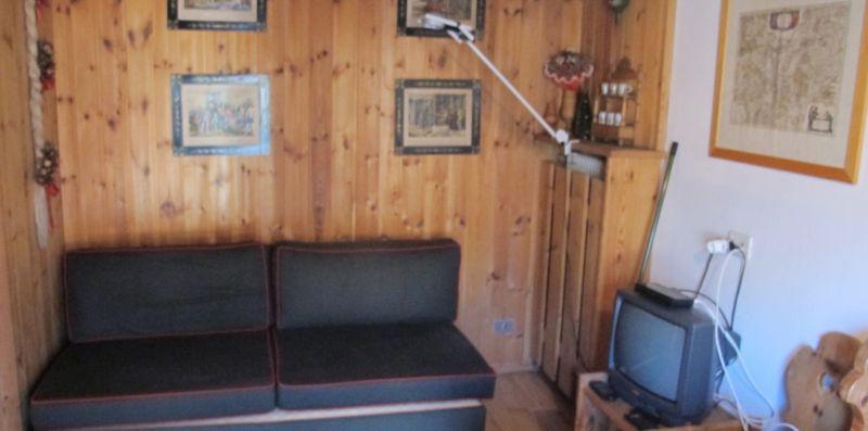 LA VILLA 2 ALTA BADIA - Accogliente appartamento a 400 metri dalle piste da sci della Sella Ronda - Weekey Rentals