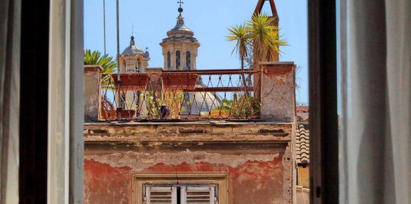 MONTEVECCHIO 2  ROMA - Incantevole appartamento per 4  - Weekey Rentals