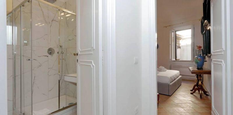 NAVONA ROMA - Panoramico appartamento per 5  - Weekey Rentals