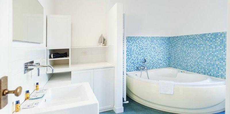 PALESTRINA ROMA - Spazioso e moderno appartamento per 9  - Weekey Rentals