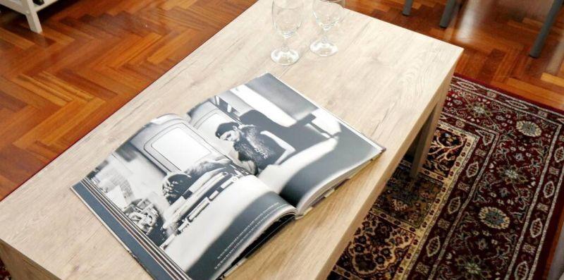PELLEGRINO ROMA - Delizioso appartamento per 4  - Weekey Rentals