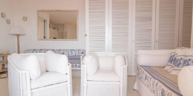 PORTISCO - Delizioso appartamento con terrazzo per 4/ Costa Smeralda - Weekey Rentals