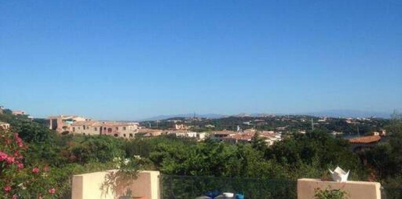 PORTO CERVO - Centralissimo appartamento con giardino per 6/Porto Cervo - Weekey Rentals