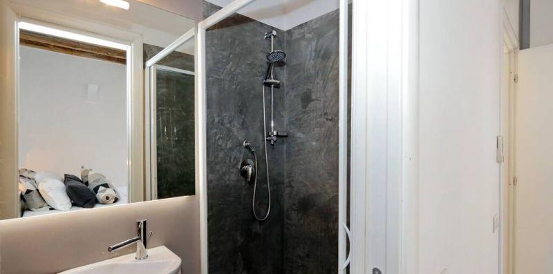 REGINELLA ROMA - Moderno appartamento per 7  - Weekey Rentals