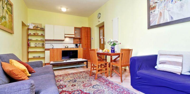 ROMALIBERA ROMA - Comodo appartamento per 6 - Weekey Rentals