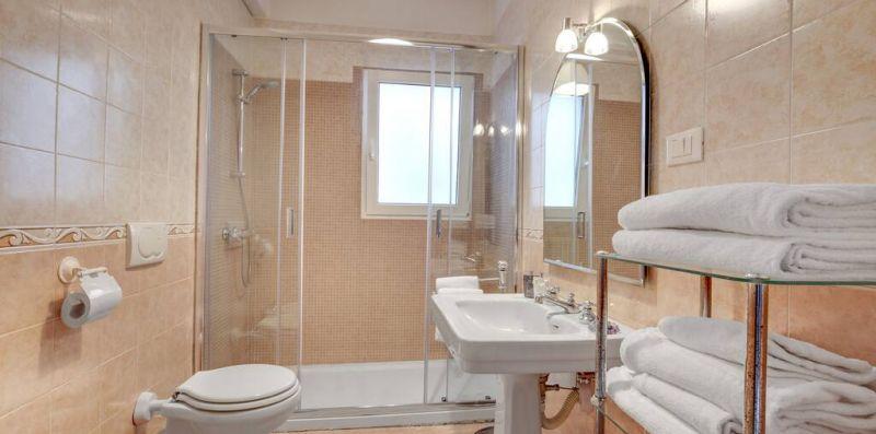 SAN VIDAL VENEZIA -  Elegante appartamento d'epoca per 6 pax vicino San Marco - Weekey Rentals