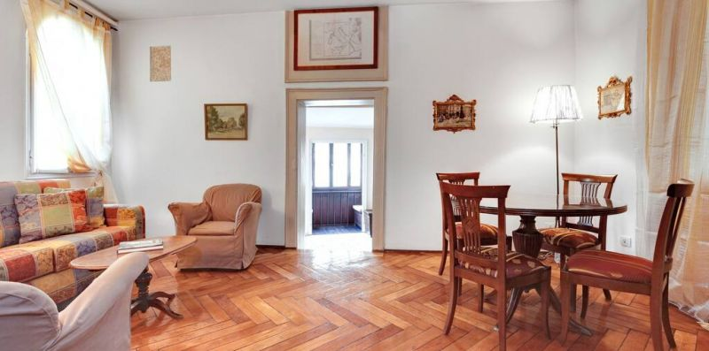 SAN ZULIAN VENEZIA - Delizioso appartamento per 5  - Weekey Rentals