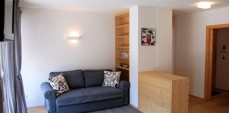 S.CRISTINA VAL GARDENA - Confortevole appartamento per 6 persone con terrazza panoramica - Weekey Rentals