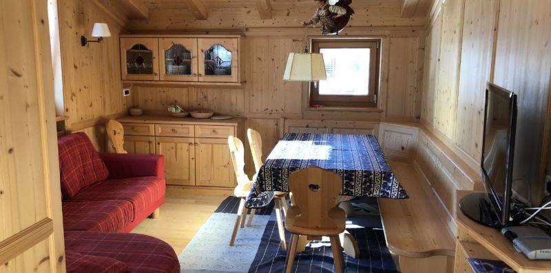 SELVA 2-  comodo appartamento per 6 persone - Weekey Rentals