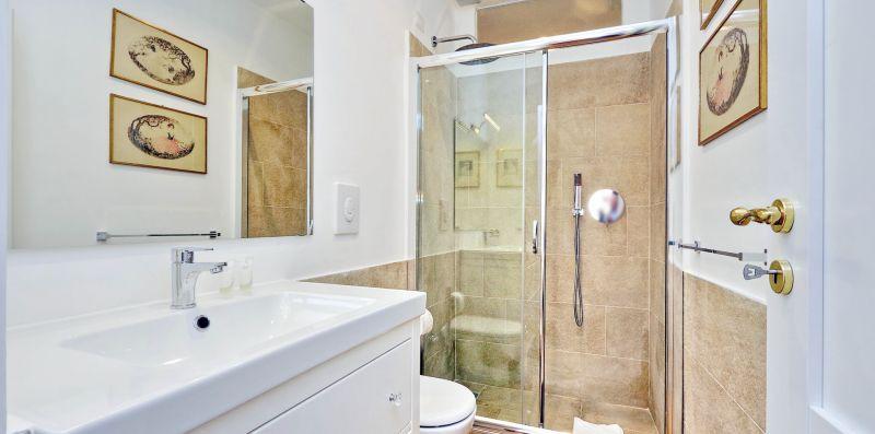 SISTINA ROMA - Accogliente appartamento per 6  - Weekey Rentals