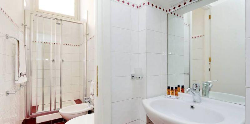 SISTINA 2 ROMA - Romantico appartamento per 4  - Weekey Rentals