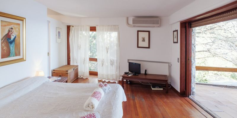 VILLA PUNTA ROSSA CIRCEO - Splendida villa vista mare al Circeo con accesso privato in spiaggia - Weekey Rentals
