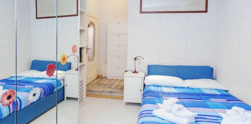 VITE ROMA - Spazioso appartamento con terrazza per 8 - Weekey Rentals