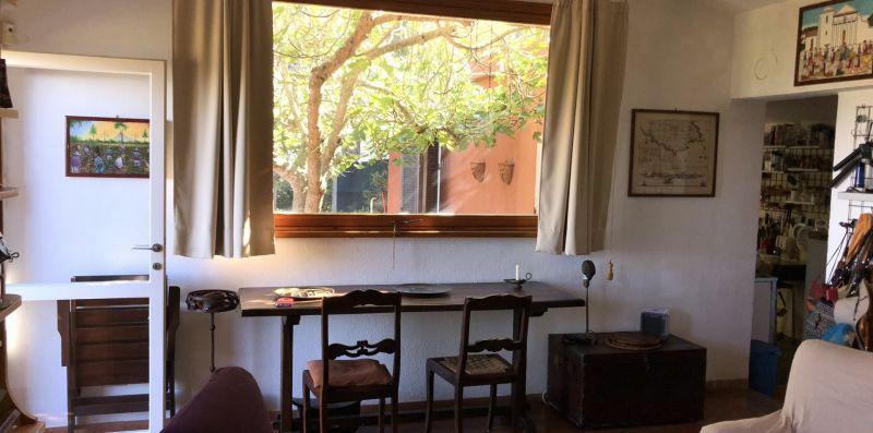 VILLA SANTO STEFANO - Panoramica villetta con terrazza per 7 - Weekey Rentals