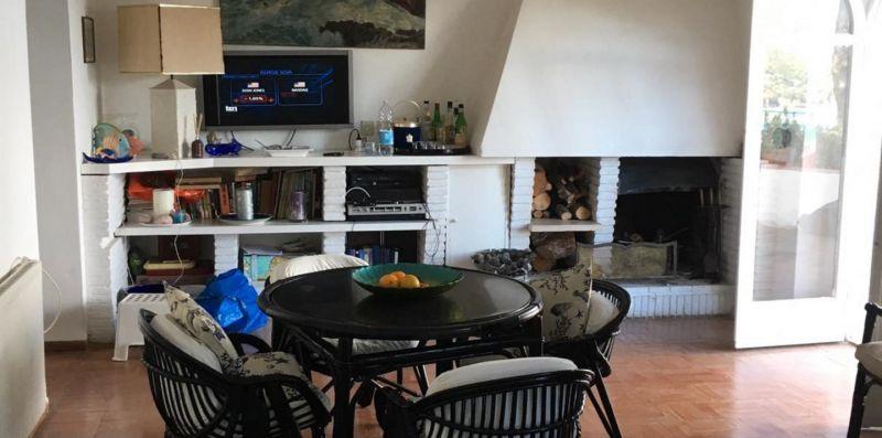 VILLA MONTE ARGENTARIO - Splendida villa panoramica per 8 - Weekey Rentals