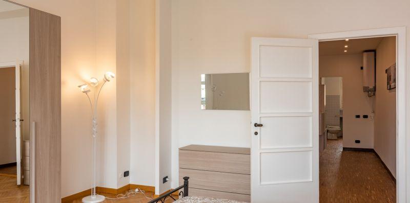 VITTORIA 2 MILANO - Bellissimo appartamento in pieno centro a Milano - Weekey Rentals