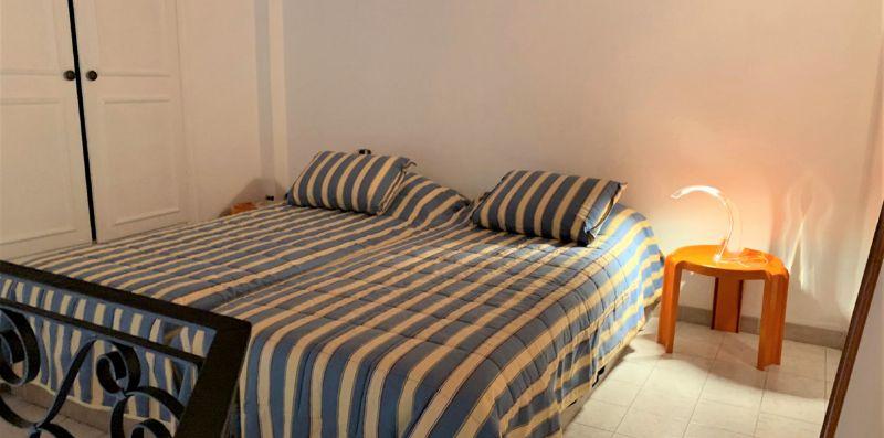 Le Querci - Porto Ercole, appartamento con terrazzo a 5 minuti dal centro - Weekey Rentals