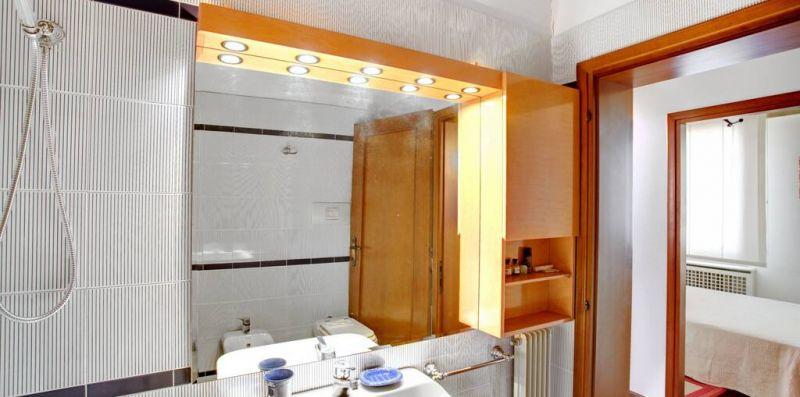 22MARZO VENEZIA - Pittoresco e ben posizionato appartamento per 5  - Weekey Rentals