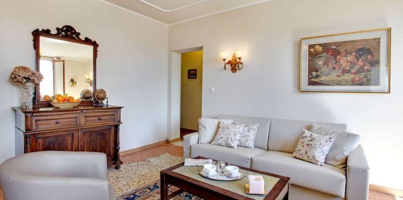 CANALE VENEZIA - Meraviglioso e grande appartamento per 8 - Weekey Rentals