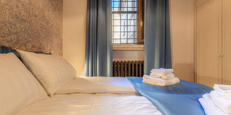 Suite Italy Roma - suiteitaly