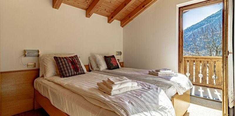 Suite Italy Pinzolo Int. 5 - suiteitaly