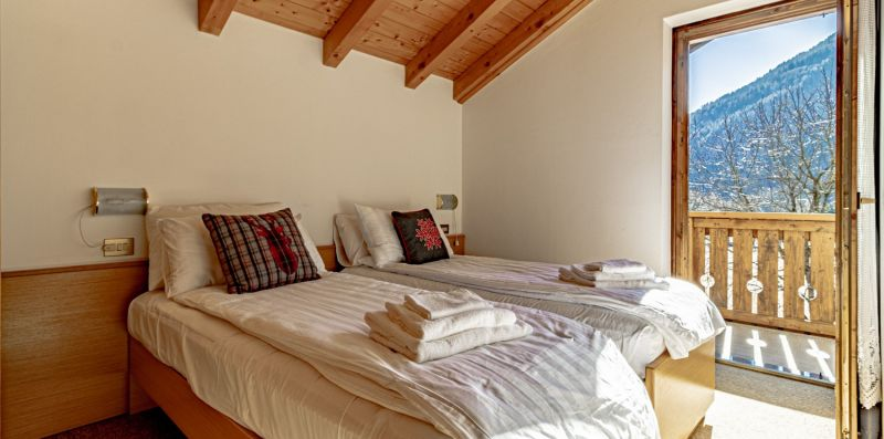 Suite Italy Pinzolo int. 6 - suiteitaly
