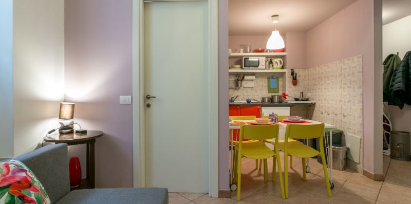 Staz.CENTRAL/Central Station nice aptAC/NETFLIXwifi - We Rent Italy
