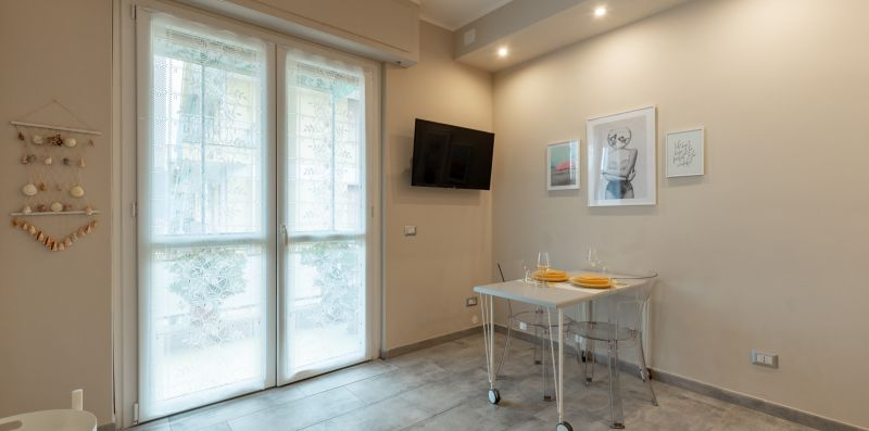 Rapallo Flat , parking , wifi ,  - We Rent Italy