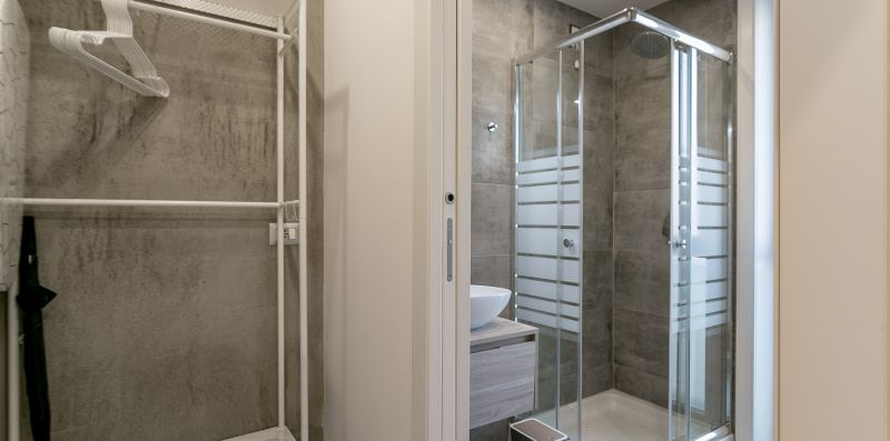 Central Station - Intimate Apartment wifi /ac/netflix - We Rent Italy