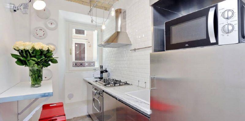 Doppio appartamento per 7 persone vicino Colosseo - YOUCOMEHERE SRLS