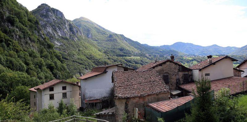 Rocca di Bajedo - You in Italy