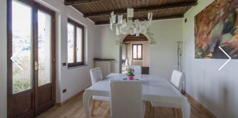 Villa Caterina - You in Italy